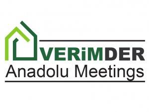 VERIMDER ANADOLU MEETINGS