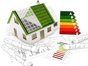 BUILDINGS WITH ENERGY PERFORMANCE CERTIFICATE ARE INCREASING!